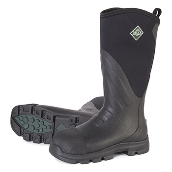 Bbb 8 25 15 Men S Muck Grit Steel Toe Work Boot The New
